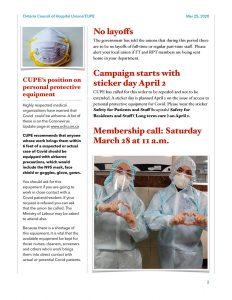 OCHU News Page 2